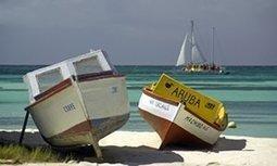 Aruba's wild side | Caribbean Island Travel | Scoop.it