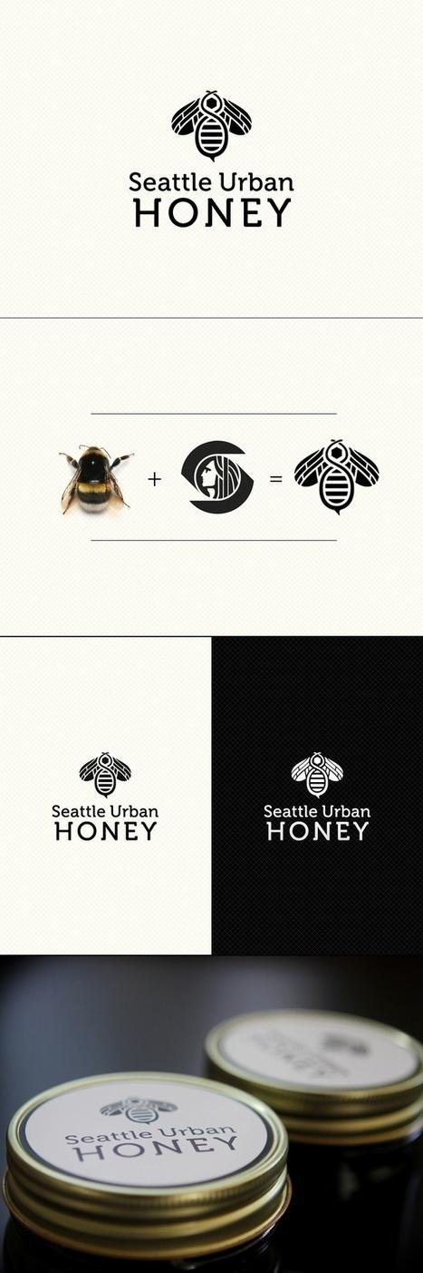 Branding | Branding | Scoop.it