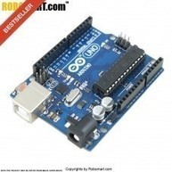 Arduino India: Buy Arduino Boards India online at best price - Robomart | Raspberry Pi | Scoop.it