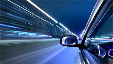 Dynamic Web Acceleration | PHPNews | Scoop.it