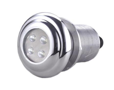 LED Underwater Light | LED Light - Patronus Lighting Co., Ltd | Scoop.it