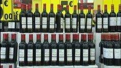 Du vin et... des pesticides dans nos bouteilles | Agriculture en Dordogne | Scoop.it