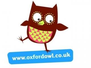 Oxford Owl e-books   TELT   Scoop.it