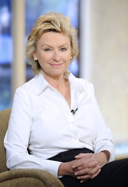 Is Print Coming Back? Tina Brown, Other Big Editors Return To Print | Brand & Content Curation | Scoop.it