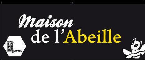 La Maison de l'Abeille - Miel - Développement durable - Ville de Longjumeau | Beewatch | Scoop.it