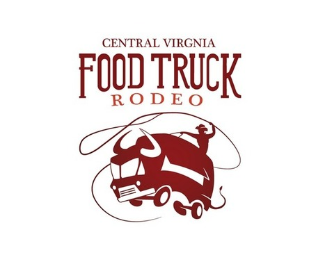 Food Truck Rodeo Going to Be Huge, Set for September - Richmond.com | foodtrucksofmilwaukee | Scoop.it