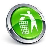 Sans changement de comportement et incitations appropriées, pas de transition écologique !   Nouveaux paradigmes   Scoop.it