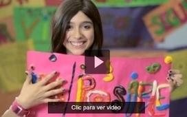 Jóvenes de San Juan de Dios > Inicio | Pastoral discapacidad | Scoop.it