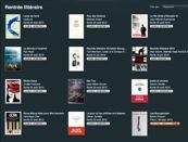 Le marché du livre numérique prêt à exploser ?   Nouveaux modèles et nouveaux usages   Scoop.it