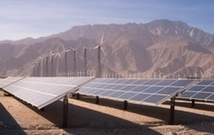 Grid for Renewables Could Slash Emissions | Inequality, Poverty, and Corruption: Effects and Solutions | Scoop.it