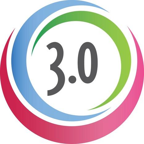 l'événementiel éco-responsable | Tendances et influences | Scoop.it
