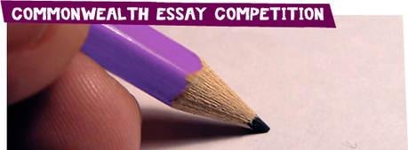 The Royal Commonwealth Society - Youth : ESSAY COMPETITION 2013 | HCS Learning Commons Newsletter | Scoop.it