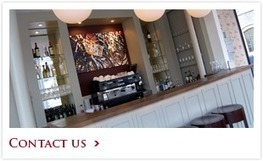 Welcome to The Chop House | Cambridge Chop House | Make FCE Easy! | Scoop.it