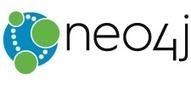 Developer: Get started - Neo4j Graph Database | Ingénierie Linguistique | Scoop.it