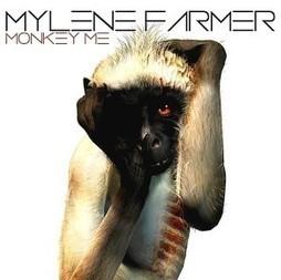 Single: Mylène Farmer sort le single 'Monkey Me' (Audio) >Plus de hits sur notre webradio en MP3 ! | cotentin webradio Buzz,peoples,news ! | Scoop.it