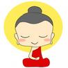 Bodhi Marketing
