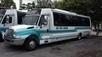 East Coast Limousine Service Inc.   fortlauderdalecarservices   Scoop.it