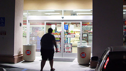 New food-stamp rules could affect Arizona convenience stores | Cronkite News (Tempe AZ) | CALS in the News | Scoop.it