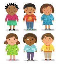 12 Emocionales Apps para ayudar a nuestros alumnos a comunicar sus sentimientos   Investigación y docencia en la universidad   Scoop.it