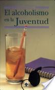 Alcoholismo en la juventud, El | ESTUDIO DEL ALCOHOLISMO EN ADOLECENTES DE BOLIVIA | Scoop.it
