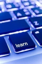 The Past, Present, And Future Of Online Education - Edudemic | Education 21 Century | Scoop.it