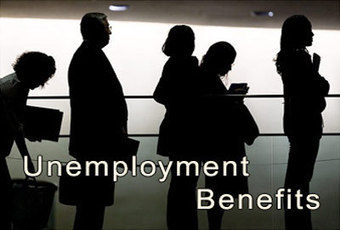 how many people ran out of unemployment benefits in one month, June, 2013 70,000 ran out of benefits in ONE STATE NC - in the Nation Them, there were about 3.5 MILLION