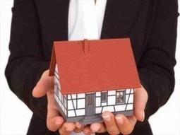 Agence immobilière en réseau ou indépendante : que choisir ? | Agences immo | Blog immobilier Alliance Habitat | Immobilier | Scoop.it