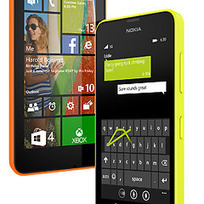 Nokia Lumia 1520 - Software Update and Downloads | Latest Smartphones in India | Scoop.it