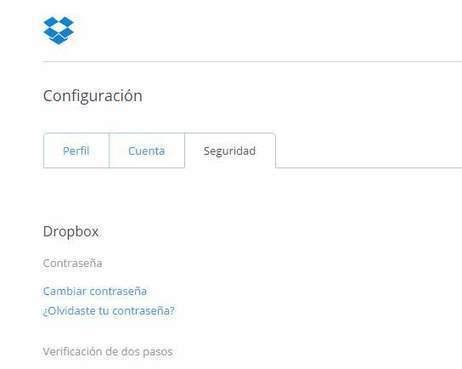 Dropbox está reiniciando las contraseñas de todos los usuarios que lleven 4 años sin hacerlo | Aprendiendoaenseñar | Scoop.it