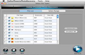 Photo Recovery Mac Software: Get Back Deleted Photos- How To Recover Corrupted Images In Few Minutes   Mac Photo Recovery   Scoop.it
