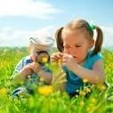 Spring Break (Educational!) Fun | Red Apple Reading Express | Red Apple Reading Literacy and Education | Scoop.it