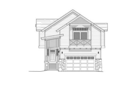 Home for Sale in Tahoma, CA (3bd 2ba/1hba) | Stefan's News | Scoop.it