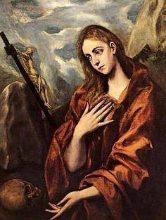 El Greco en el Modernismo (I) | Magazine Modernista | Scoop.it