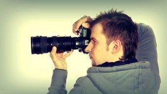 Wedding Photographer's Tested Tips on a Rainy, Wedding Day | edmontonweddingphotographer | Scoop.it