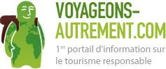 Festival ICARE : La 3ème édition reportée à 2013 | Evénements Tourisme Responsable | Scoop.it