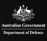 Department of Defence Video Gallery | Quest 1 OHS and Me | Scoop.it