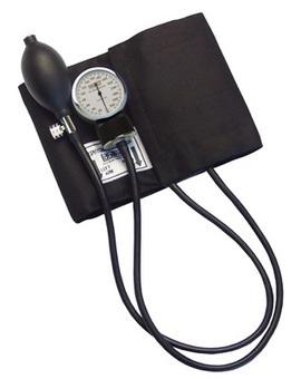Labtron Patricia Sphygmomanometer, Child Buy No | Super HIT BRANDS | Scoop.it