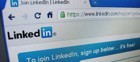 VIDEO. Cinq conseils pour stimuler sa carrière sur les réseaux sociaux | RH et réseaux sociaux | Scoop.it
