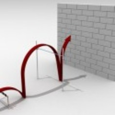 Obstacles to Understanding | Coaching Leaders | Scoop.it