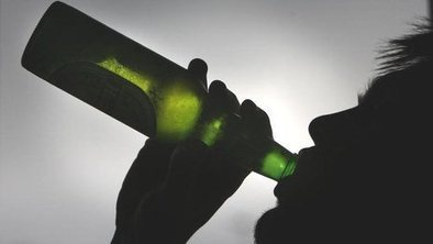 Alcohol adverts ban urged for events (UK) | Alcohol & other drug issues in the media | Scoop.it
