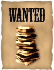 Kitap Alışverişi İçin En Uygun İnternet Sitelerini Araştırdım   En İyi Kitap Satış Siteleri   Scoop.it