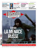 2014, année de réforme pour le cinéma français   La numérisation et le cinéma   Scoop.it