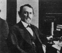 Mobile Press-Register 200th Anniversary: Newspaper brought Civil War news to ... - al.com | the interpreters | Scoop.it