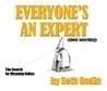 How to make an eBook | Litteris | Scoop.it