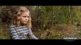 The Haunting in Connecticut 2 Ghosts of Georgia DVD Full Subtitulado 2013 | Descargas Juegos y Peliculas | Scoop.it