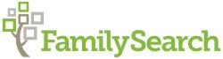 new.FamilySearch.org sera interrompu le 1er février 2015   Chroniques ancestrales   Chroniques ancestrales   Scoop.it