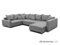 Corner seats and sofas | websites two | Scoop.it