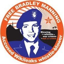 OpEdNews Quicklink: Bradley Manning Nobel Peace Prize Nomination 2013 | Global politics | Scoop.it