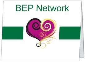 BEP Network Newsletter | BEP Noticeboard - Tablón de Anuncios | Scoop.it