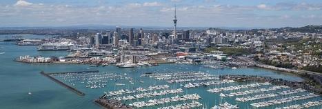 Top Restaurants in Auckland | Best Restaurants | Auckland NZ | Auckland's Best Restaurants You Can Actually Afford | Scoop.it